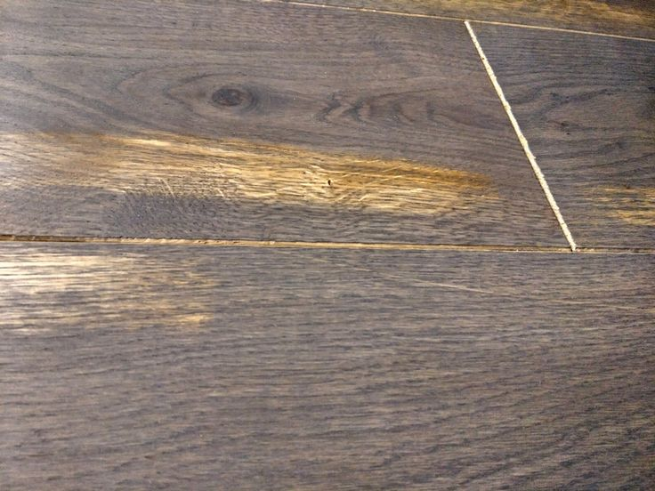 Exclusive - Impressive collection of hardwood engineered and solid floorboards from Tavolini Floors! Species: Oak, color: Bellagio, selection: Rustical, surface: smooth, hand scraped, hand bevel, finishing: natural oil #artisticparquet #chevronparquet #floor #floors #hardwoodflorboards #intarsia #lehofloors #luxparquet #modularparquet #parquet #studioparquet #tavolini #tavolinifloors #tavolinifloorscom #tavoliniwood #termowood #wood…