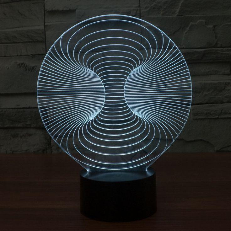 Goedkope 2016 Lamparas 3D Led Nachtlampje Stemming Lamp voor Vakantie Lamp 3D Bulbing Licht USB Hout Schedel Lamp Ironman Veranderen Als Gift, koop Kwaliteit nachtverlichting rechtstreeks van Leveranciers van China:   categorie: Creatieve Bureaulamp   stijl: Creatieve, moderne, mode   materiaal: Metalen, acryl   Gloeilamp: LED lamp