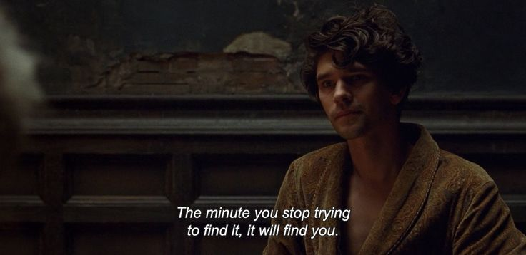 Cloud Atlas (2012) - It will find you