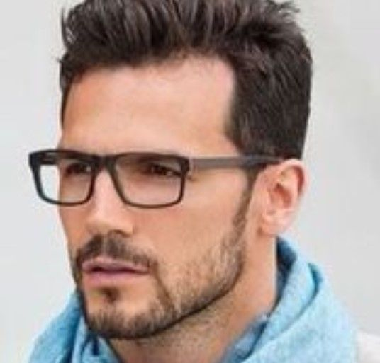 11 Best Patchy Beard Styles,Short French Stubble Patchy Beard Style,Best Patchy Beard Styles,Patchy Beard Styles,30 Spectacular Patchy Beards,50 Amazing Smart Patchy Beards,20 Best Patchy Beard Styles,Great Patchy Beard Styles,Solutions to Fix Patchy Beard and Fill in the Facial Hair,Top 23 Beard Styles for Men,http://www.themyhairstyles.com/best-patchy-beard-styles.html