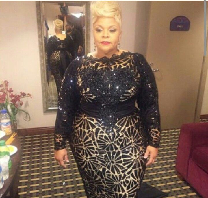 Tamela Mann                                                                                                                                                                                 More