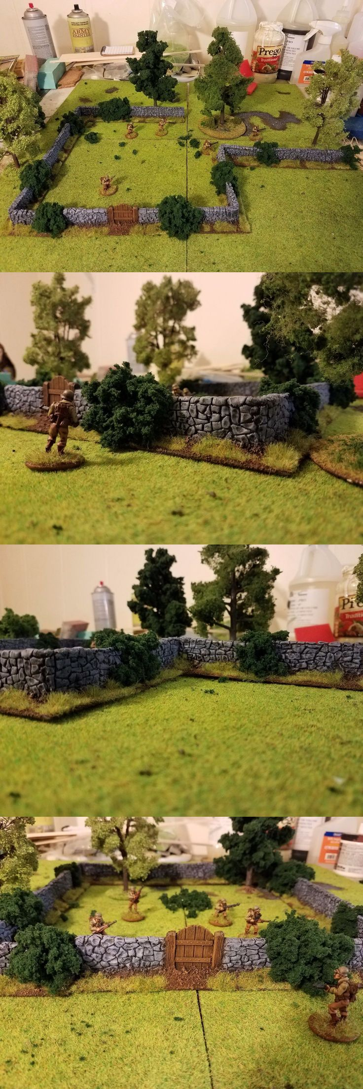 628 best terrain and scenery 177640 images on pinterest
