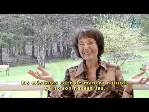 """""""El corazón tiene Cerebro"""" – Annie Marquier – Matemática e Investigadora http://www.yoespiritual.com/terapias-alternativas/inteligencia-emocional/el-corazon-tiene-cerebro-annie-marquier-matematica-e-investigadora.html"""