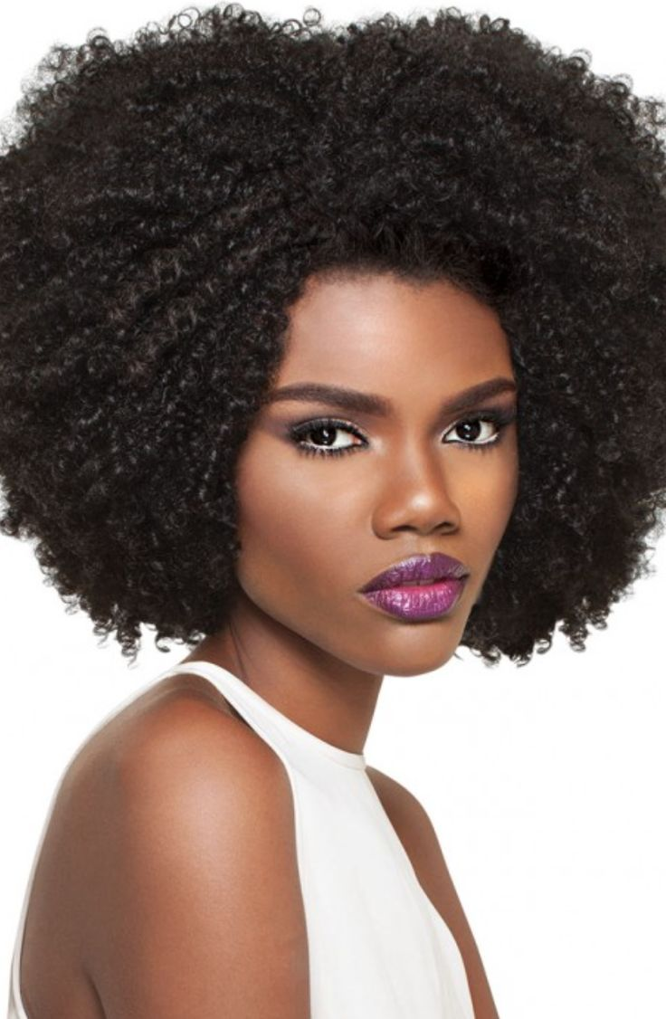 115 best weave images on pinterest natural hairstyles hair and outre synthetic half wig quick weave big beautiful hair high tex heat resistant fiber safe upto go big and beautiful with our collection of vol pmusecretfo Choice Image