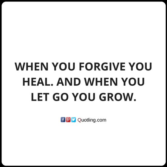 Quotes About Forgiveness 16 Best Forgiveness Quotes Images On Pinterest  Forgive Quotes .