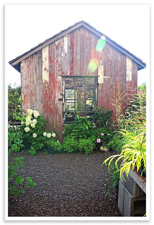 garden-sheds-3