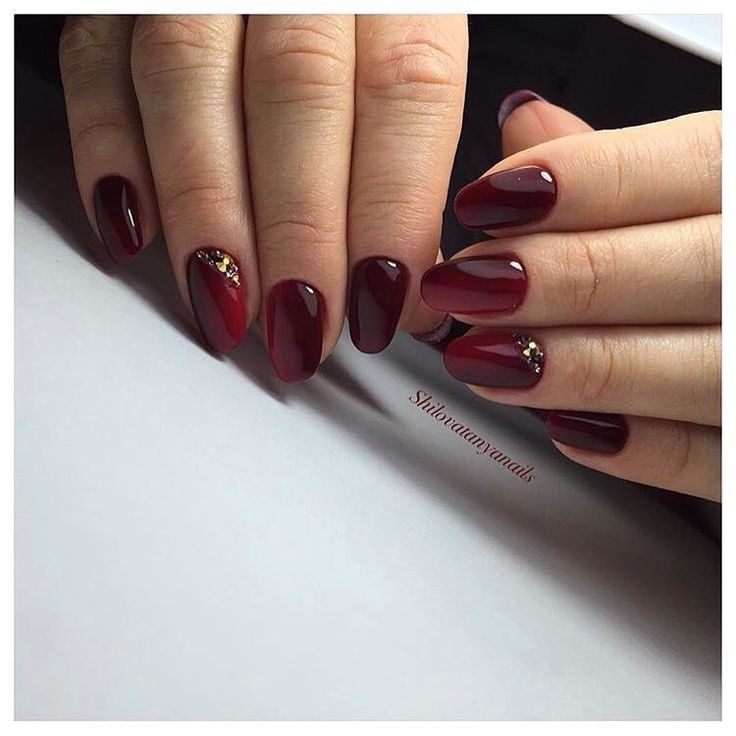 50 best nails images on Pinterest | Nail design, Nail arts and Cute ...