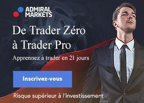 Placement: Admiral Markets bietet Ihnen topaktuelle Tradingso...
