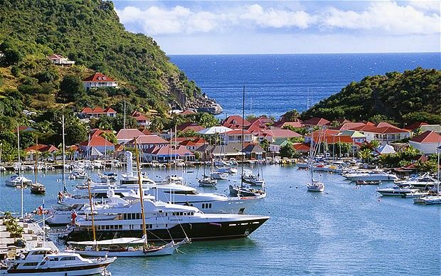 Marina in St. Barts. #CMBeachesOn A Budget, St Barth, Birthday, Stbart, Caribbean Travel, Places I D, Caribbean Playgrounds, Travel Destinations, Hotels