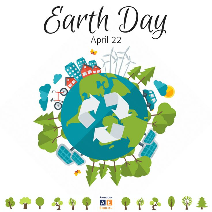 60 best images about EARTH DAY 2017 on Pinterest | Songs ...