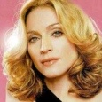 Buy Madonna Concert Tickets!! ALL Shows Available!! CLICK HERE http://phillytoughtickets.com