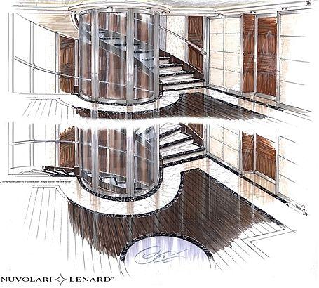http://www.antique-elevator.com/