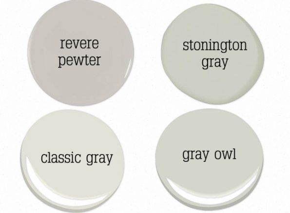 88 Best Paint Swatches Images On Pinterest