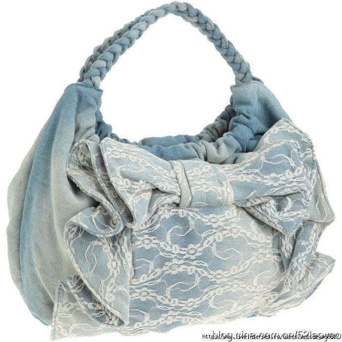 bolsos reciclados 22