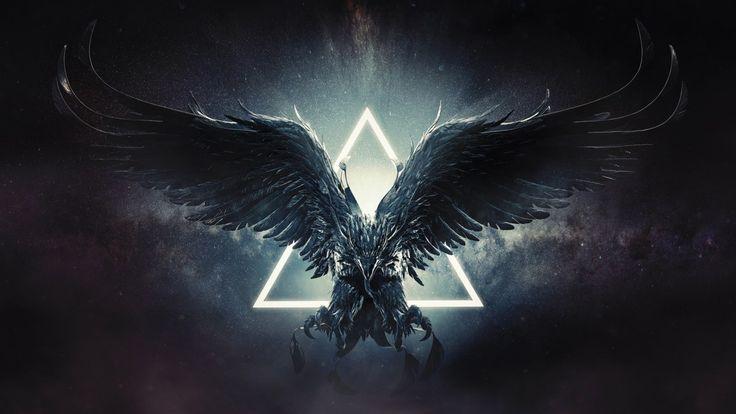 https://vandysparkle.com/ro/branding-ro/identitate-de-brand-online-phoenix/ #identitatedebrand #brandidentity #brandonline #brand