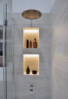Badezimmer 2018: Trends, die begeistern   Badezimmer ...