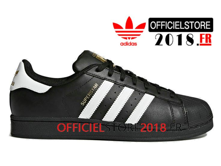 Adidas Originals Enfants - Superstar 2.0 Chaussures - jaune solaire / blanc / vert fluo Usine en ligne