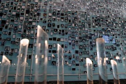 La exposición permanente del Museo de la Memoria y los Derechos Humanos recoge elementos importantes de su patrimonio para narrar los hechos ocurridos en Chile entre el 11 de septiembre de 1973 y el 10 de marzo de 1990 (extraído página web del museo).