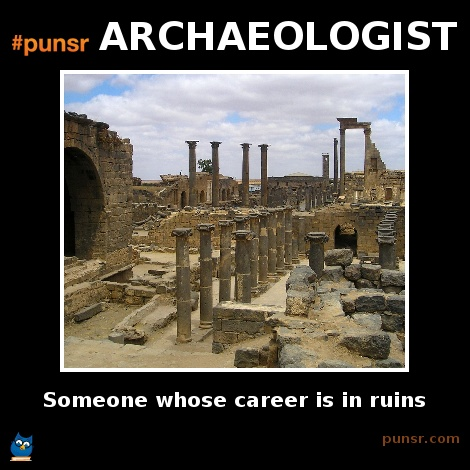 e96762b391a023de5aa6152f995b486c career path graduate school 26 best archaeologist humor images on pinterest archaeology
