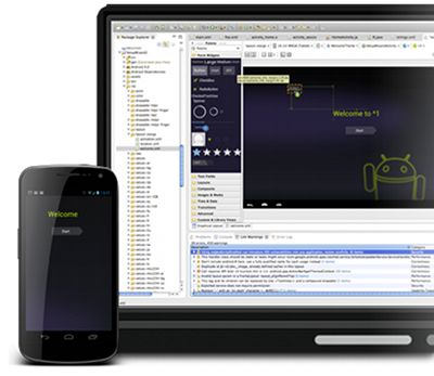 Android SDK | Android Developers