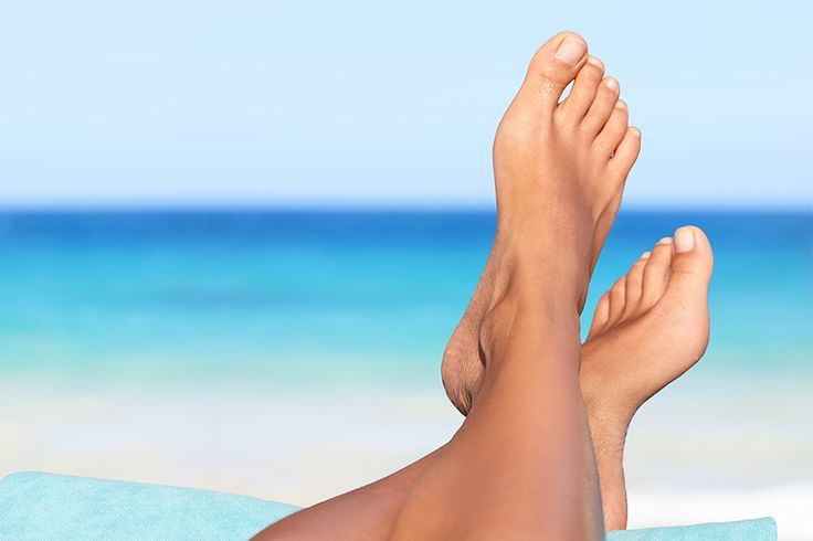 Ladies and Gentlemen It is Spring time ! Summer is slowly approaching you know what that means, right ? Its time to get those feet just right. Come on down to Richmond Foot and Ankle Clinic we will get your feet together just in time for the summer season. Now accepting all insurances(except for Premier Health Insurance and Anthem Blue Cross Blue Shield Insurance). We have a friendly great working staff . ! You will not regret us . MAKE YOUR APPOINTMENT NOW !! Richmond Foot and Ankle Clinic…