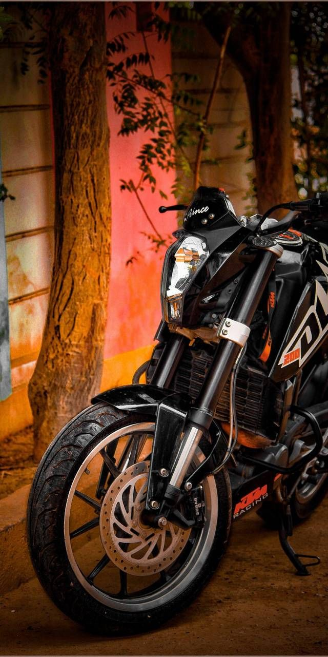 Download Duke Wallpaper By Amalindian F2 Free On Zedge Now Browse Millions Of Popular Duke Wallpapers And Ringtones On Ze Duke Bike Ktm Duke Ktm Duke 200