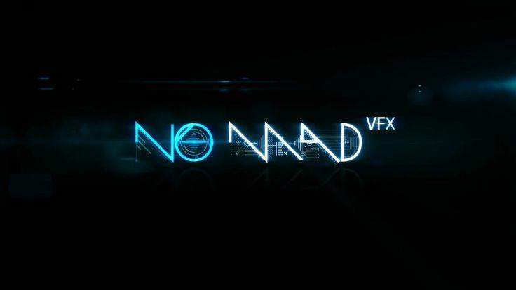 Nomad VFX on Vimeo