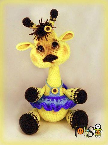 Жирафы | Записи в рубрике Жирафы | Дневник irinadas : LiveInternet - Российский…