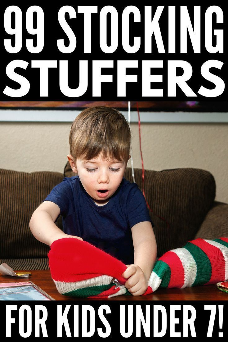 Unique Fun For Little Boys Toys : Unique toys for boys ideas on pinterest cardboard