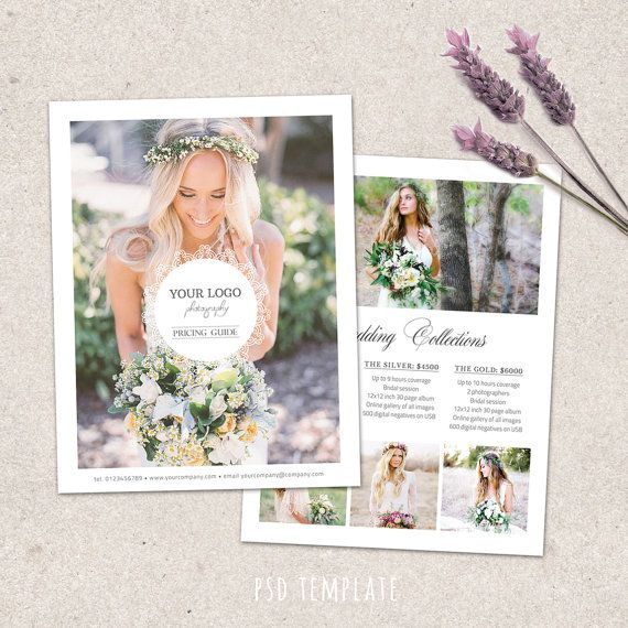 Best Wedding Images On Pinterest Book Posters Guest Books