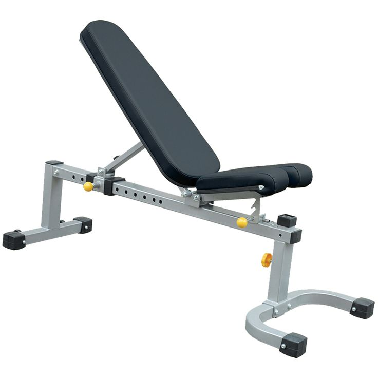 Product Code:  CS17 FLAT / INCLINE BENCH Brand:  Cosco Product Details IFFI Length - 160 cms Width - 65 cms Height - 50 cms Net Wt. - 30 Kgs.