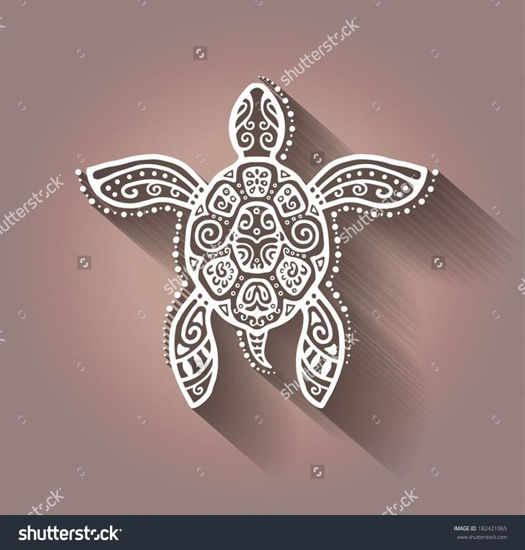 Tribal Animal Stock Vectors & Vector Clip Art | Shutterstock …