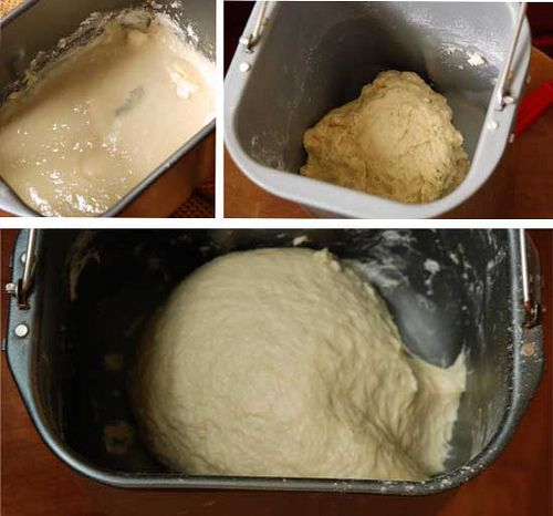 6 Bread Machine Secrets for Beginners...maybe NOW I'll be able to use my breadmaker for making something other than paperweights ;)