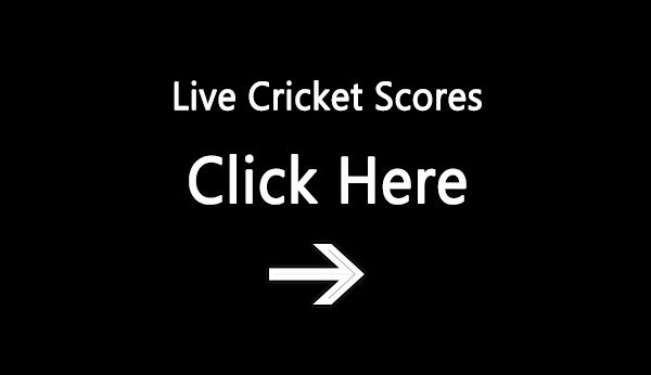 Crictime Live Cricket Streaming India vs Bangladesh. India vs Bangladesh Live Cricket is available through popular website called crictime. Crictime.me provides live cricket scores of most of international and domestic cricket matches including champions trophy, IPL and many more. Get Live cricket of CT 2017 Semi Final India vs Bangladesh