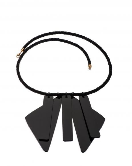 Joanne Hynes | AW 2013 #accessories