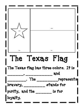 80 best Texas Coloring Book images on Pinterest | Coloring books ...