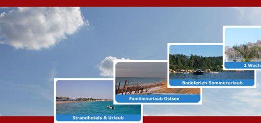 Ägypten Reisen und Urlaub #Hurghada #Hotel http://websprotte.de/grand-hotel-hurghada-doppelzimmer-halbpension-1woche/