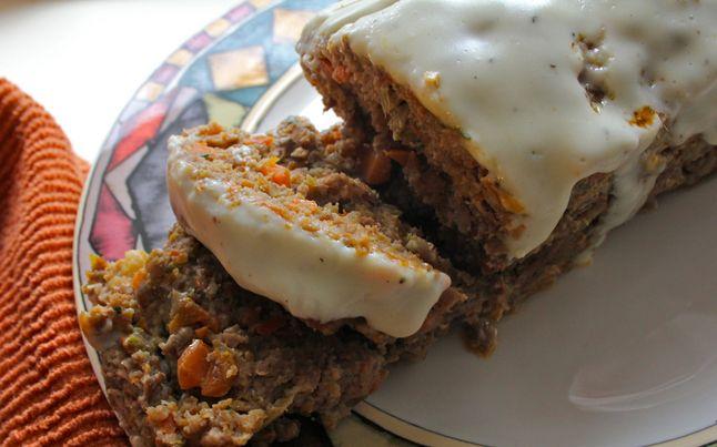 meatloaf_bolognese1.jpg | Recipes | Pinterest