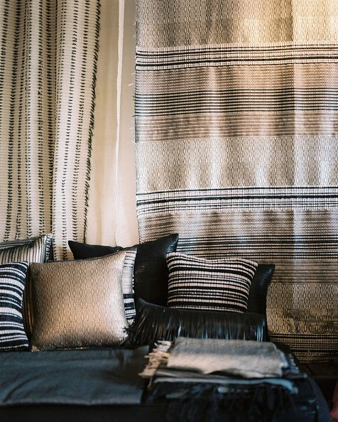 best ideas about moroccan curtains on pinterest alcove bed moroccan