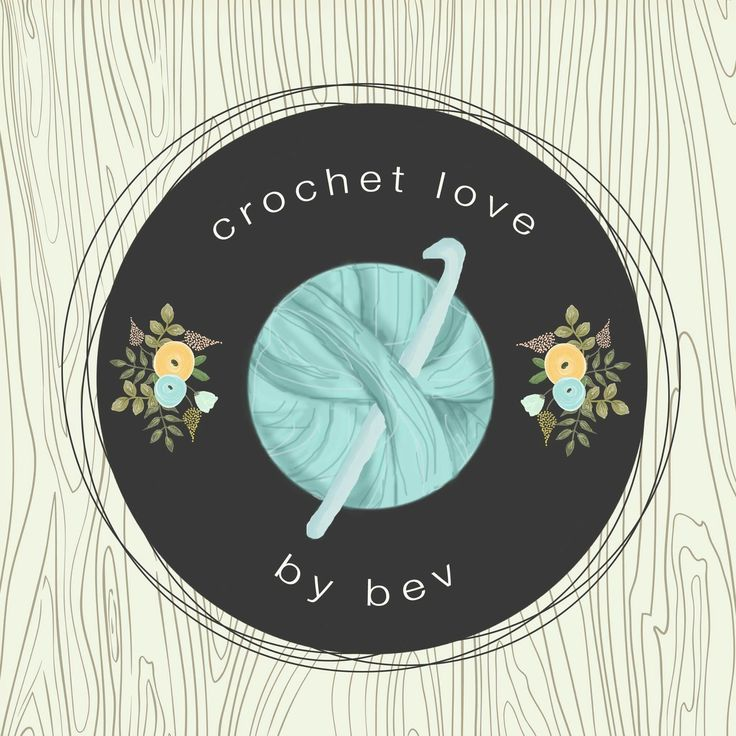 Browse unique items from CrochetLovebyBev on Etsy, a global marketplace of handmade, vintage and creative goods.