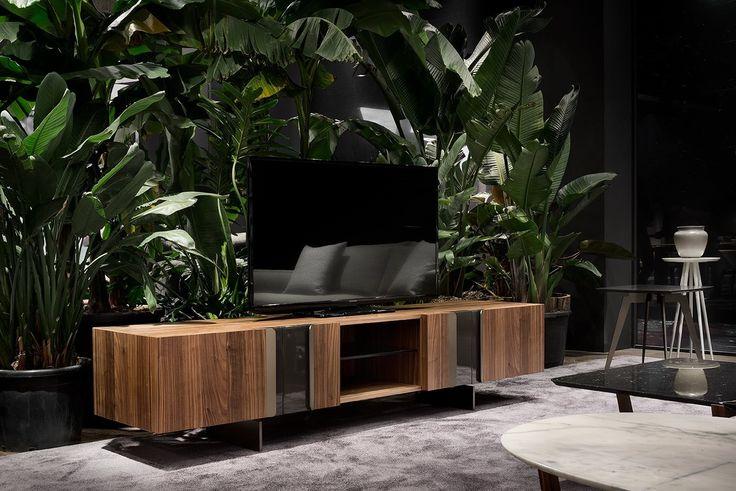 Milano 2017, Thanks! #salonedelmobile #milano  @albertapf #albertamadeinitaly #interiordesign #design #furniture