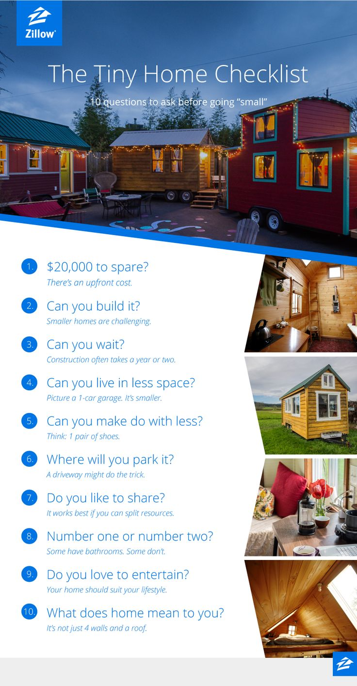 Best 25 Tiny house builders ideas on Pinterest Small house