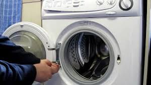 Find washing machine authorized service centers in Auckland from Able Appliances Ltd and get best line of Washing Machine Repairs services within your budget.