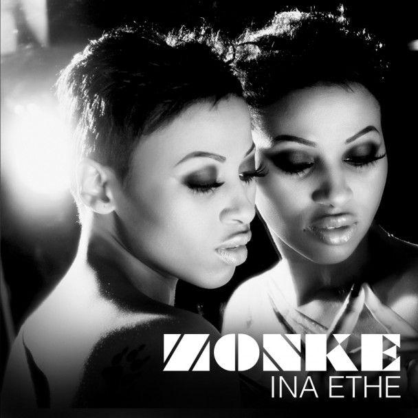 Zonke-Ina-Ethe