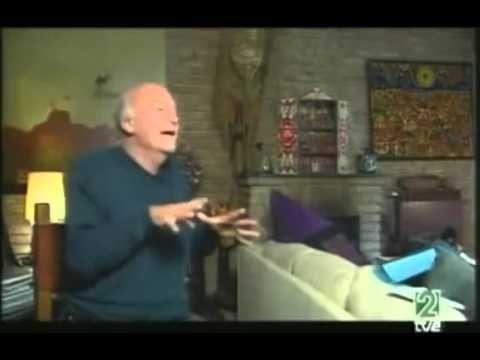 El orden criminal del mundo Eduardo Galeano