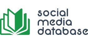 ソーシャルメディアマーケティングのプラットフォームはソーシャルDB