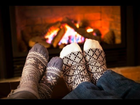 Romantic Christmas Movies - Jingle Bells - Christmas Movies 2016