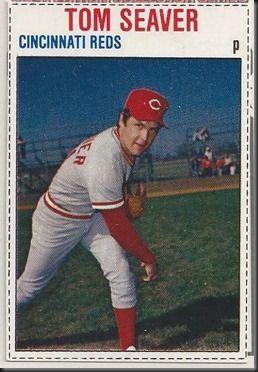 600 Best Baseball Cards Images On Pinterest Baseball