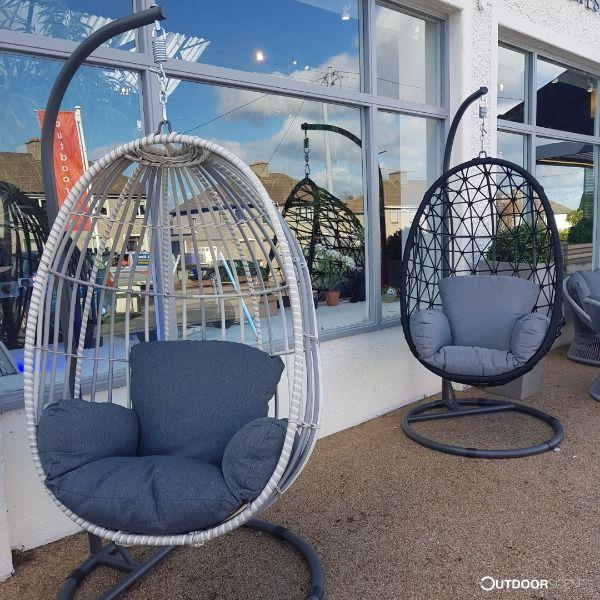 Outdoor Furniture Showroom Dublin in 2020 | Garden ...