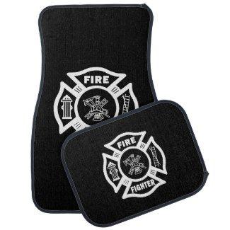 2290 best Firefighter images on Pinterest | Fire department, Fire ...